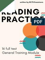 Ielts Practice Tests.com Ielts Practice Tests.com