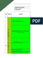C- ZURDO Plantilla de Trabajo Matriz IPECR_ SIUNSA