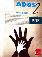 Materiales Escala (ADOS-2).pdf