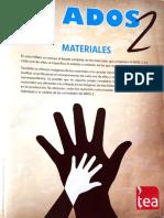 Materiales Escala (ADOS-2).pdf