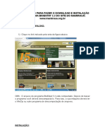 aa859a18-5515-44f8-8c1b-9868c6ac579b_orientacoes-download---instalacao-bioestat-5.3.doc