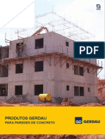 catalogo-paredes-de-concreto-armado.pdf