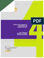 4_Educacion_superior_CERNUZZI_2.pdf