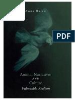 Animal_Narratives_and_Culture_Vulnerable.pdf