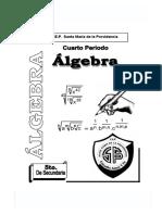 ALGEBRA_5TO_4BIM.doc