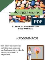 PARTE 15 Psicofarmacos [Autoguardado]