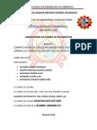 339168218-Informe-Proctor-Modificado-UANCV-IMPRIMIR.docx