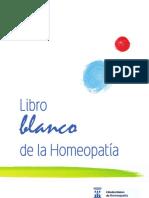 LIBRO BLANCO D ELA HOMEOPATIA.pdf