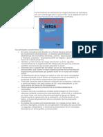 ISTAS21.docx