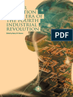 2018_Book_Higher Education In The Era Of The Fourth Industrial.pdf