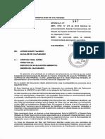 Pronunc MuniValpo-Adenda Complementaria 2