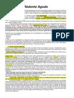 85401252-Abdome-Agudo-Completo.docx
