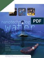 Nanotecnologia, agua y desarrollo_ North West University.pdf
