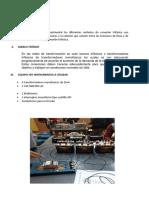 Informe Maquinas FINAL