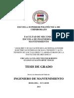 instalaciones electricas en un taller.pdf