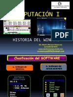 4 Historiadewindows 100311105349 Phpapp02