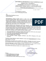 Surat Pemberitahuan Master Welder SMK.pdf