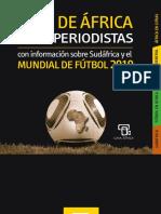 GuiaMundialFutbolCasaAfrica.pdf