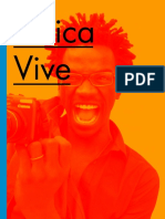 Africa Vive