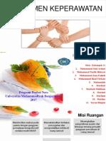 Ppt Desiminasiawal 4-11-2017