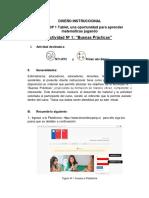 AUTOINSTRUCCIONAL ACTIVIDAD 1 BUENAS PRÁCTICAS (1).pdf
