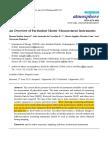 09 Distintos Tipos de Metodos Para Medio Pm2.5