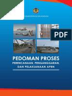 buku pedoman perencanaan apbn.pdf