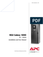270012126_Manual_MGE_Galaxy_5000_40k_130K.pdf