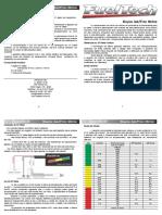 12AFM_v28.pdf