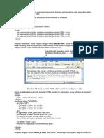 modul_html.pdf