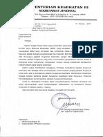 SE Ukom Jabfungkes(1).pdf
