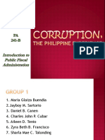 Final Presentation_Corruption_in Addition - Copy