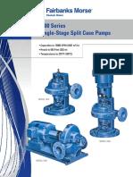 251698062-FM-Pump-Brochure-Splitcase-1800.pdf