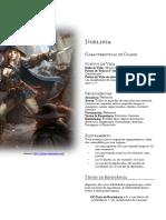 Duelista-5-edição