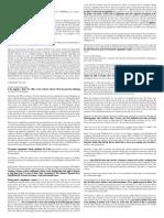 PP vs Yau G.R. No. 208170 August 20, 2014