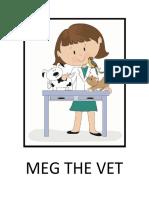 MEG THE VET.docx