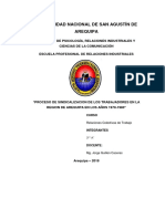 HUELGA Y LIBERTAD SINDICAL AREQUIPA.docx