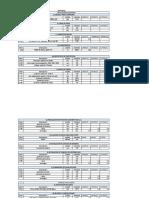 METRADO CANCHA FUTBOL.pdf
