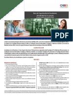 CONVOCATORIA_Proyecta_100mil_EUA_2018.pdf