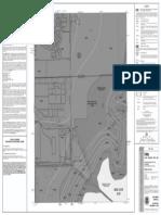 Flood Map_12086C0612L Florida Area