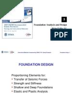 NEHRP FEMA Foundation Design.pdf