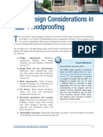 Design Consideration in FLood PRoofing.pdf