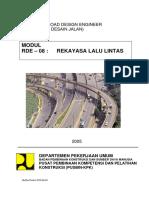 1. Modul RDE 08 Final.pdf