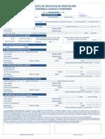 Formato de Solicitud de Prestacion Economica Auxilio Funerario (2)