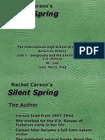 Book Report Model
