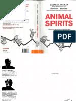 Akerlof--Animal Spirits.pdf