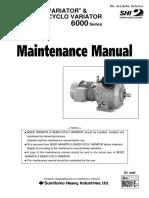file-317.pdf