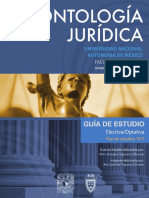 Guia Deontologia Juridica