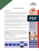 (case study) nivea.pdf