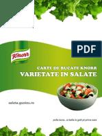 Knorr-varietatea-salatelor